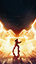 halo-4-master-chief-iphone-5-wallpaper-ilikewallpaper_com.jpg