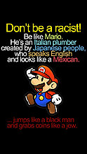 mario-funny-iphone-5-wallpaper-ilikewallpaper_com.jpg
