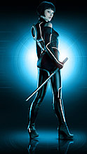 olivia-wilde-tron-legacy-iphone-5-wallpaper-ilikewallpaper_com.jpg