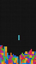 tetris-iphone-5-wallpaper-ilikewallpaper_com.jpg