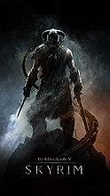 elder-scrolls-v-iphone-5-wallpaper-ilikewallpaper_com.jpg