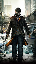 watch-dogs-video-game-iphone-5-wallpaper-ilikewallpaper_com.jpg