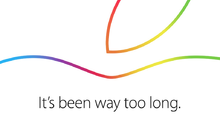 new_apple_event_16_oct.png
