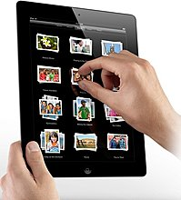 overview_multitouch_20110302.jpg