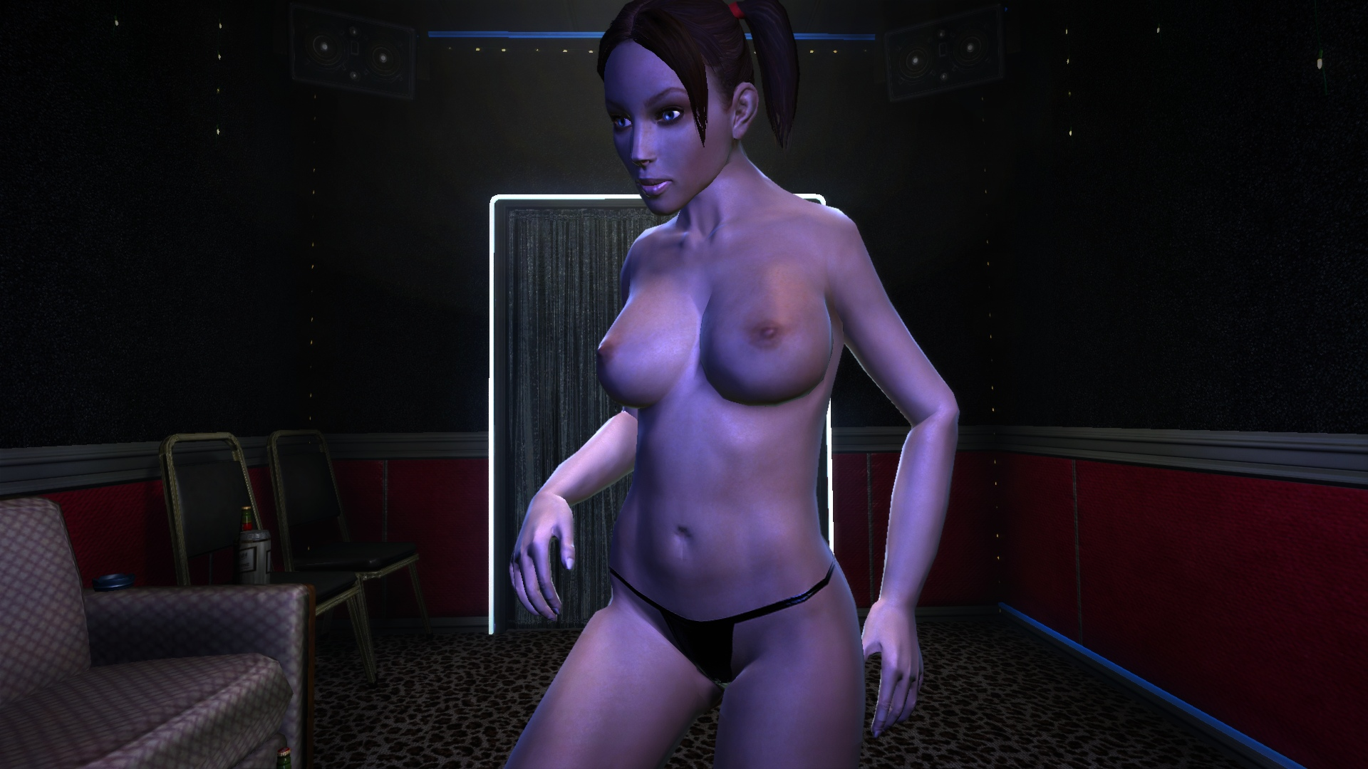 Duke nukem porn vids xxx galleries