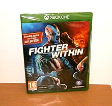 joc-xbox-one-fighter-within-sigilat-1.jpg