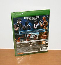 joc-xbox-one-fighter-within-sigilat-2.jpg