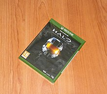 joc-xbox-one-halo-master-chief-collection-sigilat-1.jpg
