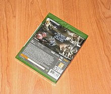 joc-xbox-one-halo-master-chief-collection-sigilat-2.jpg