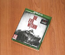 joc-xboxone-evil-within-sigilat-1.jpg