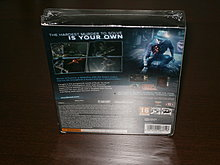 joc-xbox-one-murdered-soul-suspect-limited-edition-2.jpg