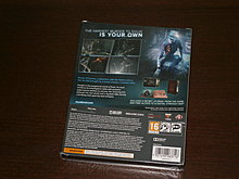 joc-xbox-one-murdered-soul-suspect-limited-edition-3.jpg