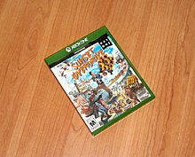 joc-xbox-one-sunset-overdrive-1.jpg