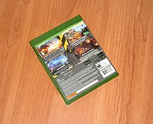 joc-xbox-one-sunset-overdrive-2.jpg
