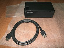 dock-cablu-hdmi-switch-5.jpg