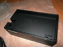 dock-cablu-hdmi-switch-4.jpg