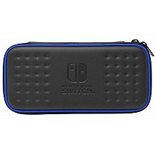 tough-pouch-nintendo-switch-blue-508255.2.jpg