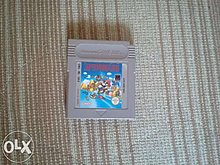 37015371_1_644x461_super-mario-land-gameboy-cluj-napoca.jpg