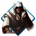 Assassin's Creed Fan Club for all