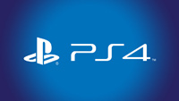 Playstation 4 Group
