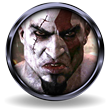 Kratos666's Avatar